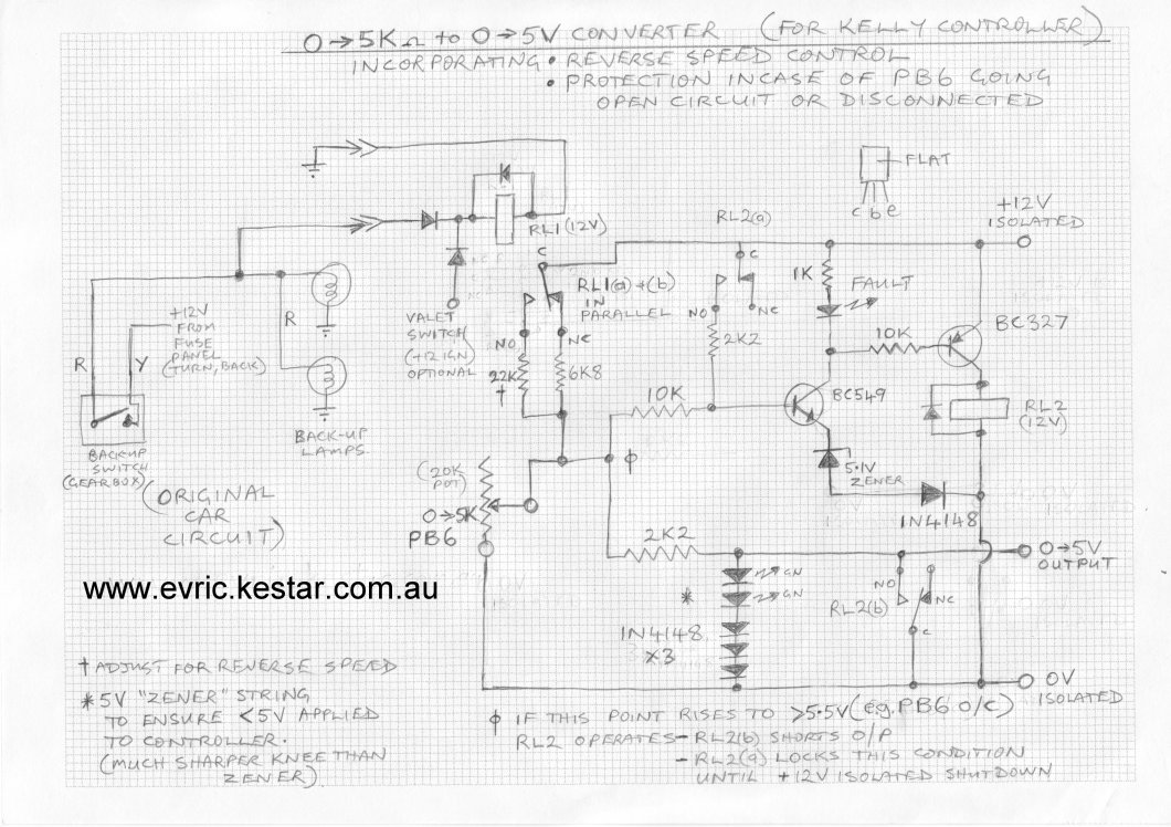 Oset Wiring Diagram - Wiring Diagram And Fuse Box
