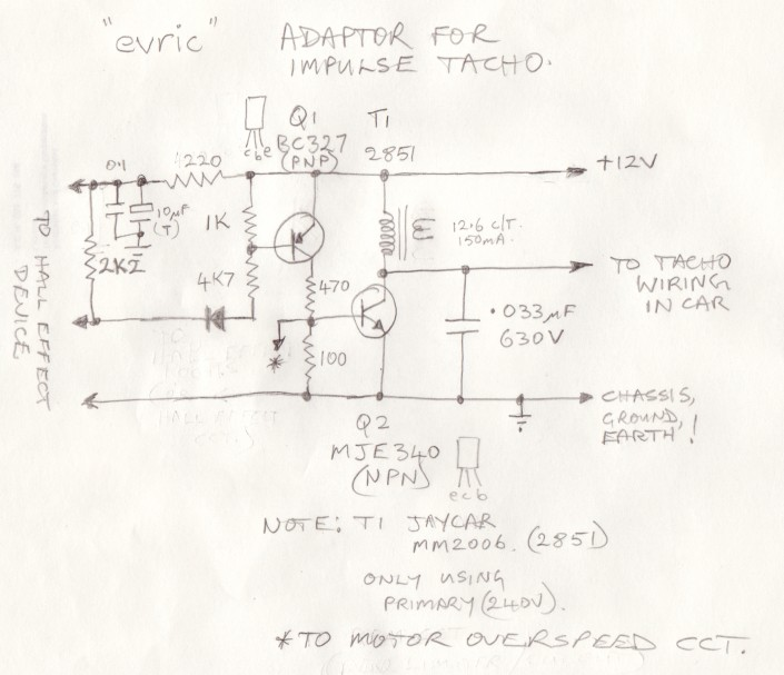 wiring diagram autometer monster tach with Vdo Tachometer Wiring on Sun Super Tach Wiring moreover 6757 Tachometers 24 together with Autometer Tach Install as well Vdo Tachometer Wiring together with Peterbilt Tachometer Wiring.